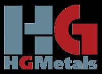 HG Metals