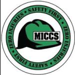 MICCS Logo