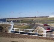 Weir-Cook-Airport-Railing-1