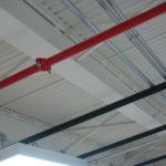 Arsenal-Tech-Renovations-5