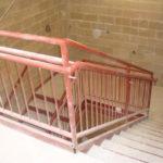 Carmel-Lofts-Construction-2