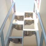 Carmel-Lofts-Construction-3