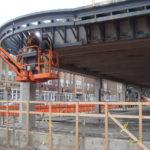 Carmel-Lofts-Construction-4