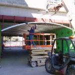 Carmel-Lofts-Construction-5