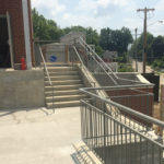 Tuttle-Middle-School-exterior-Rails-2014-2